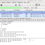 Wireshark_arp